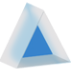 Icon for package ASPSecurityKit