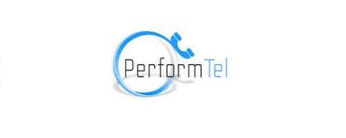 PerformTel Support